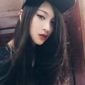 ira wiryaI (@irawirya18) Avatar