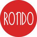 Rondo (@rondo_collective) Avatar