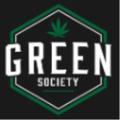 greensociety (@greensociety) Avatar