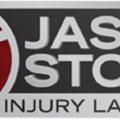Jason Stone Injury Lawyers (@stoneinjurylawyers) Avatar