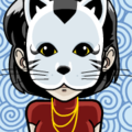 ivana saiko  (@ivanasaiko) Avatar