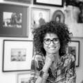 Nora Bouz (@norabouz) Avatar