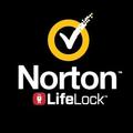 Norton AU (@nortonau) Avatar