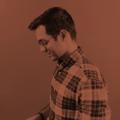 Yash Arora (@zwattic) Avatar