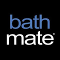 Jordan Bathmate  (@jmaildm7) Avatar