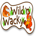 Wild 'n' Wacky Ltd (@wildnwacky) Avatar