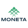 Moneta Group Financial Planners in Denver (@susangerard09) Avatar