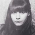 Jenna James  (@jennajames) Avatar