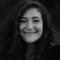 Laura Massey (@masseylaura) Avatar