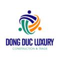 Đông Đức Luxury (@dongducluxury) Avatar