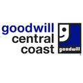 Goodwill Central Coast Outlet (@ccgoodwill) Avatar