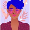 Crafti Introvert (@crafti_introvrt) Avatar