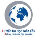 Tu Van Du Hoc (@tuvanduhoc) Avatar