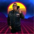 Anthony Khalil (@elrevengedelgrantico) Avatar