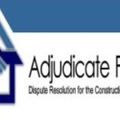 Adjudicate For You (@adjudicate) Avatar