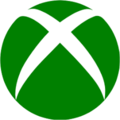 how to get free xbox gift cards (@xboxcodesreward) Avatar