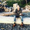 Tyler Estes (@tylerestes) Avatar