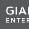 Giants E (@giantsenterprisesdotcom) Avatar