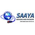 Saaya Movers (@saayamovers) Avatar
