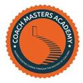 Coach Masters Academy (@cacoachmastersacademy) Avatar