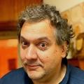 Fernando Sousa  (@fsousaphoto) Avatar