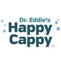 Happy (@happycappyshampoo) Avatar