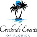 Creekside Events of Florida (@cseofflorida) Avatar