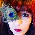 Nicki Dottine (@boheme_originals) Avatar