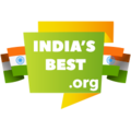 India's Best (@indiasbestsites) Avatar
