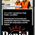 penielcleaning (@penielcleaningsg) Avatar
