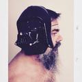 Miguel NOCHAIR (@miguelnochair) Avatar