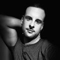Alejandro Fuller Toth (@alejandrofullertoth) Avatar