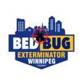 Bed Bug Exterminator Winnipeg (@superbbedbugkillersofwinnipeg) Avatar