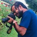 Krishnendu Pramanick (@krishnick) Avatar