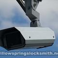 Willow Springs Locksmith Services (@willowspringslocksmithservices) Avatar