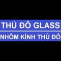 Cửa Nhôm Kính Xingfa Thủ Đô Glass (@cuanhomxingfatd) Avatar