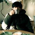 ようすけ - Yousuke (@yousuke_photo_love) Avatar