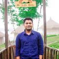 Redwan Nayeem (@redwannayeem) Avatar