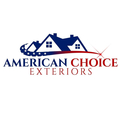 American Choice E (@housedesigntips9381) Avatar