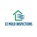 EZ Mold Inspections (@ezmoldinspections) Avatar