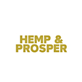 Hemp & Prosper (@hempandprosper) Avatar