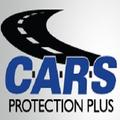 Cars Protection Plus (@carprotectionplus19) Avatar