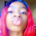 Aaliyah  (@aaliyahaaliyah) Avatar