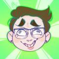Megu (@buggy-megu) Avatar
