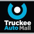 truckeeautomall (@truckeeautomall) Avatar