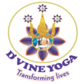 Rishikesh Yoga (@dvineyoga2020) Avatar