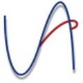 Universal Approach Pty Ltd (@universalapproach) Avatar