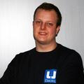 Lasse Jensen (@elektrikeren) Avatar
