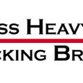 Express Heavyhaul Trucking Company in USA (@expressheavyhaul) Avatar