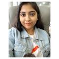 Sushmiithaa v (@sushmiithaa) Avatar
